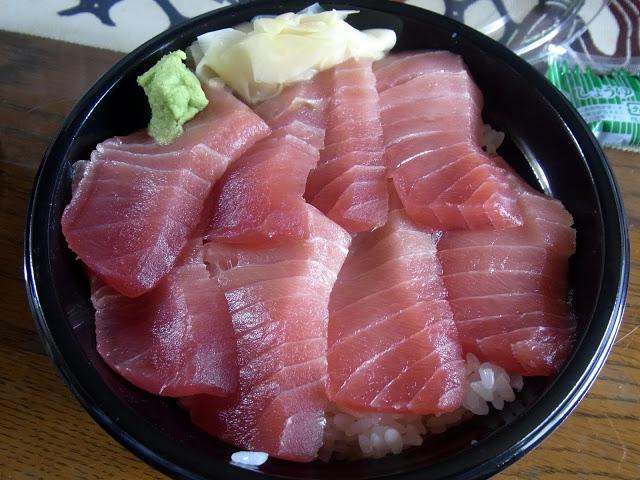 浦安でランチ!おすすめレストランをもれなく紹介!寿司や海鮮丼も!