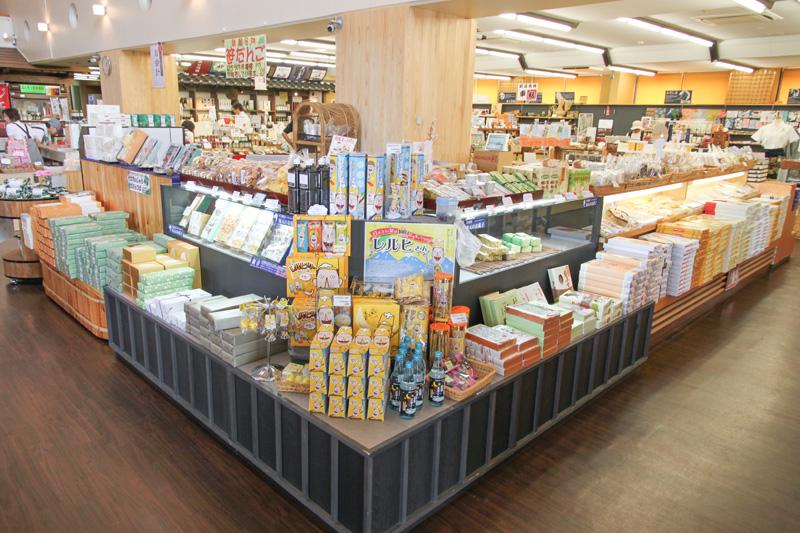 静岡のお土産ランキング!有名なこっこ等の銘菓やお菓子を紹介!通販もあり!