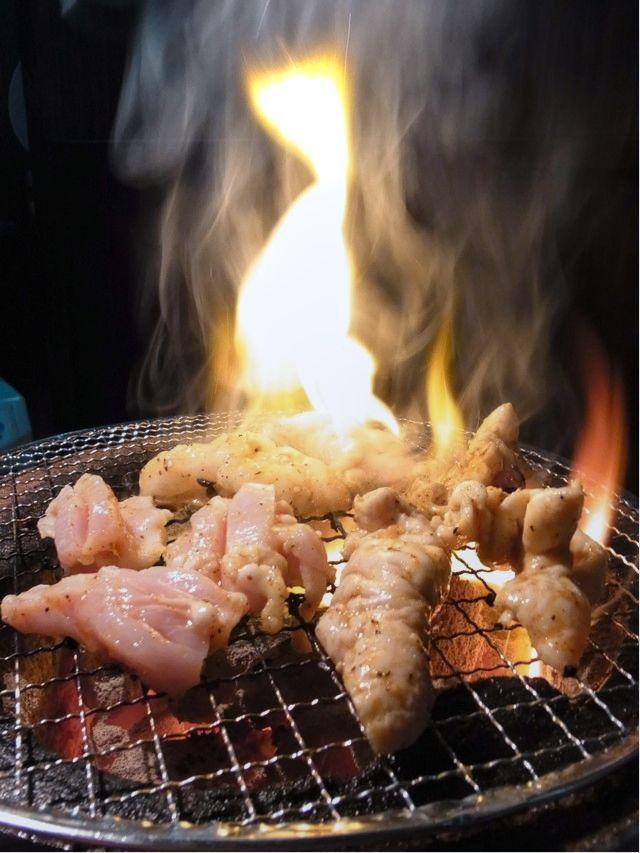 高崎・高崎駅周辺で焼肉!食べ放題もあり!おすすめの人気店まとめ!