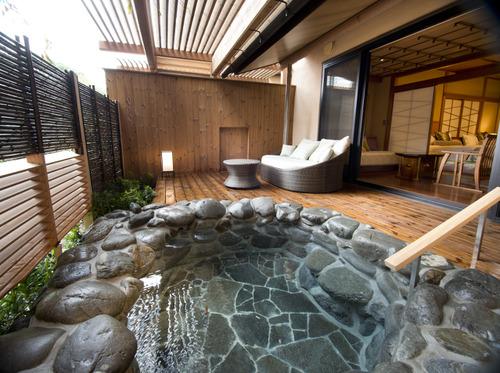 静岡の温泉旅館のおすすめランキング!駅周辺や日帰りでも!