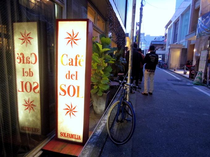 福岡のカフェ人気ランキング!おしゃれなお店でランチもおすすめ!