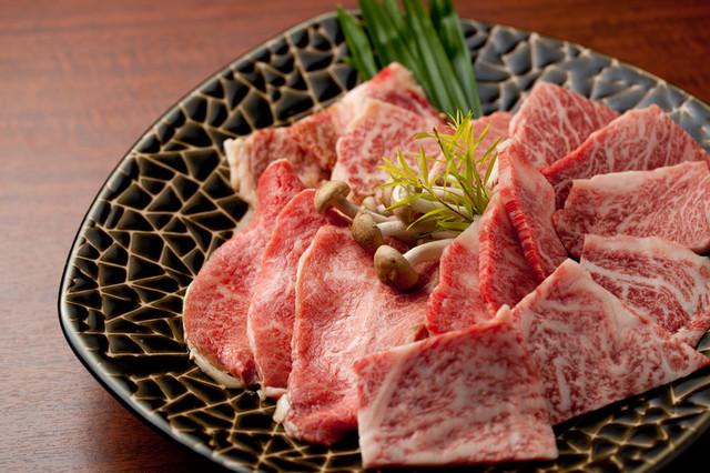 福岡焼肉おすすめランキング!高級店からランチを楽しめるお店をご紹介