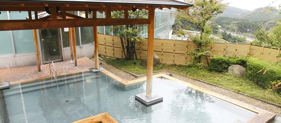 敦賀の温泉で日帰りOKなところは?おすすめの宿や旅館も紹介!