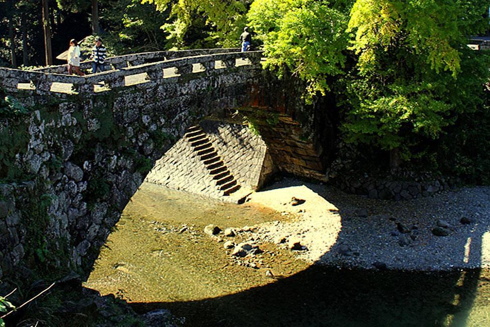 熊本のデート定番スポット21選!カップル必見のおすすめコースを紹介