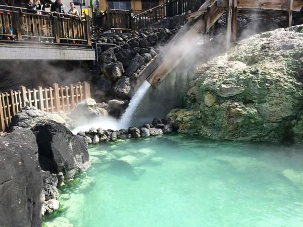 草津温泉で旅行を楽しむ!観光スポットまとめ!名所や口コミも紹介!