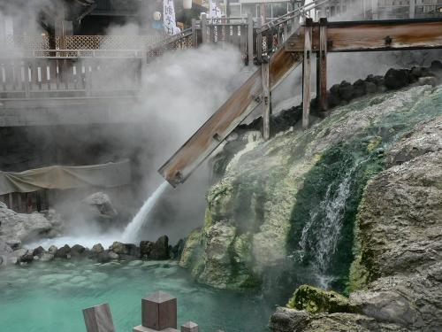草津温泉旅館おすすめランキングTOP10!人気・安い宿紹介!