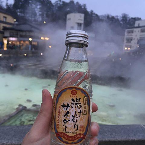 草津のお土産おすすめ人気ランキングTOP10!買いたくなる土産とは!