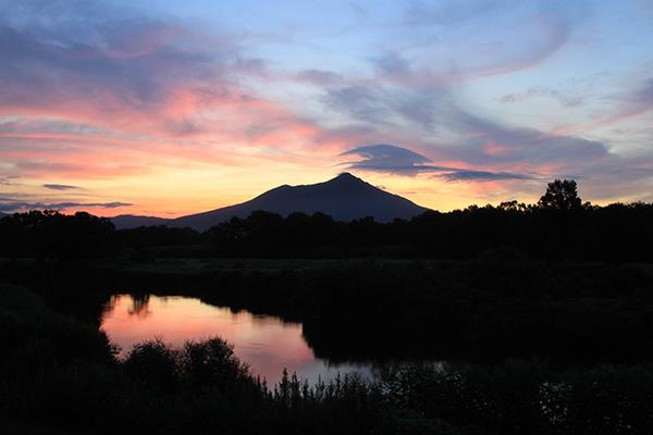 筑波山ハイキング&登山を楽しむためには?服装など初心者にも安心!