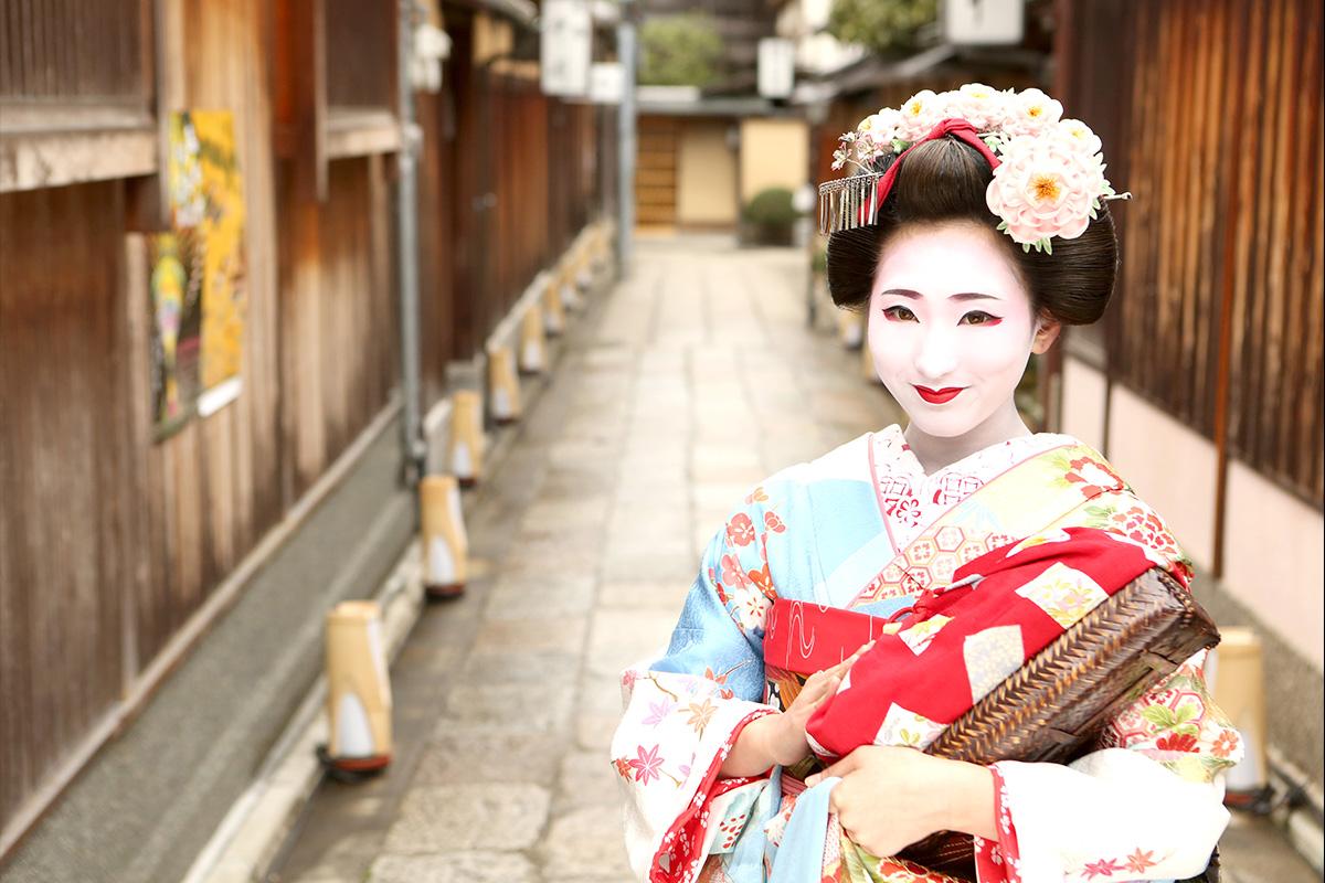 京都で体験して遊ぶには?おすすめの手作りが出来る場所などご紹介!