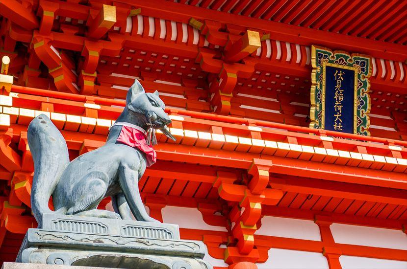京都のおすすめ観光地31選!穴場から人気の名所まで魅力をご紹介!