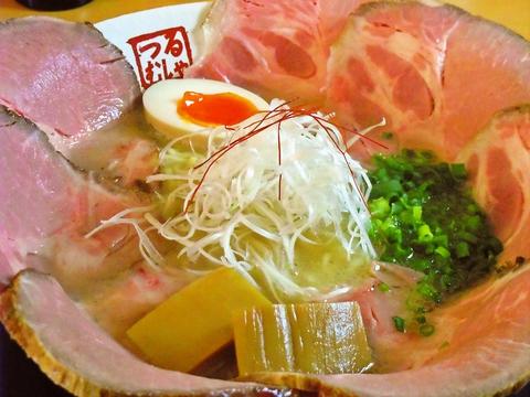京都で人気のラーメン21選!美味しい安いとランチにもおすすめ!