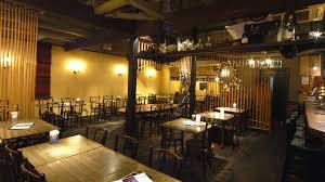 奈良市のレストランでランチ!おしゃれな隠れ家的人気店をご紹介
