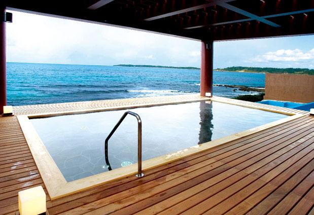 下関ホテル・旅館人気ランキングTOP10!温泉も食事も楽しめる施設をご紹介!
