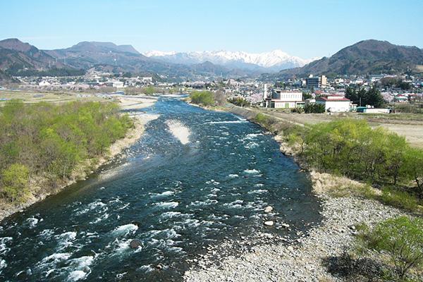 日本ロマンチック街道(群馬)をドライブ!料金はかかる?観光にぴったり!