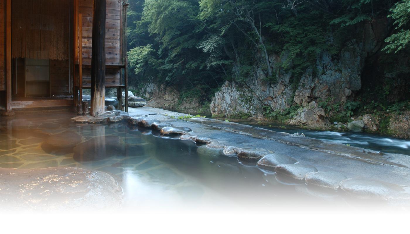 那須塩原温泉の人気宿おすすめランキング!美味しい食事付プランも!
