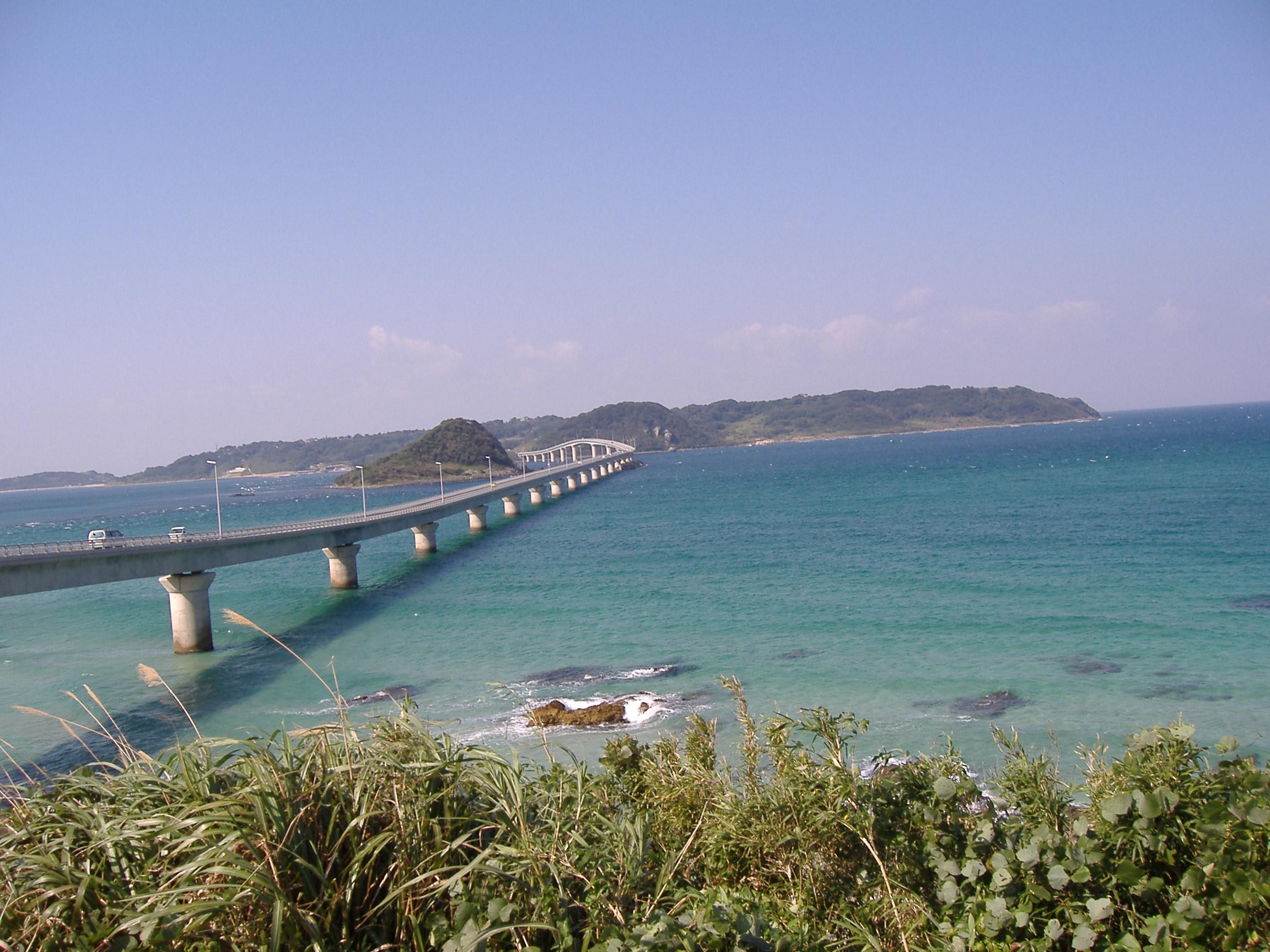 下関おすすめ観光地ランキングTOP15!人気の有名スポットを一挙ご紹介!