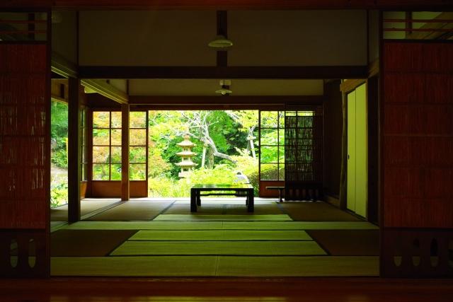 那須のホテルランキングTOP11!栃木でおすすめこだわり温泉旅館も紹介!