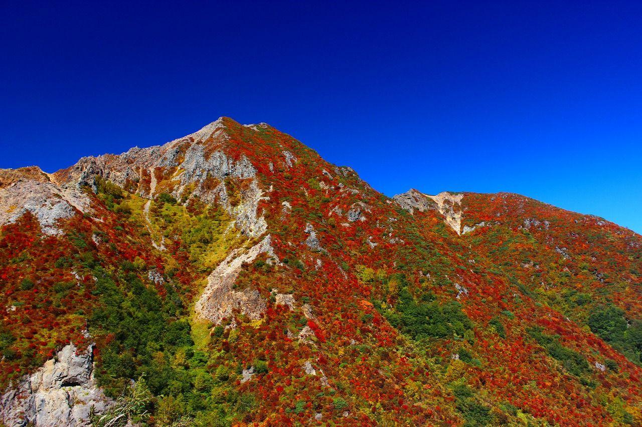 那須の観光スポットおすすめ厳選11!高原の夏は素晴らしい景色が大人気!