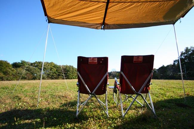 那須のキャンプ場へ!人気のコテージからオートキャンプまでおすすめ穴場ご紹介!