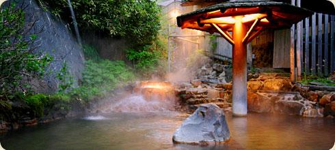 那須の旅館で宿泊!人気ランキングTOP11!カップルおすすめ宿も!