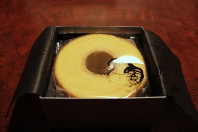 滋賀県お土産・名産品ランキング21!人気のお菓子やスイーツは外せない!