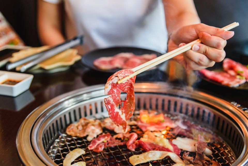 名古屋・焼肉おすすめの人気店9選!安くても美味しいお店を厳選!