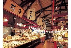 人気の萩グルメ厳選20選!海鮮もおいしい有名店も紹介します!