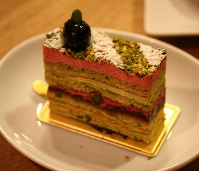大阪のスイーツおすすめランキングTOP15!絶対食べたい人気の店は?