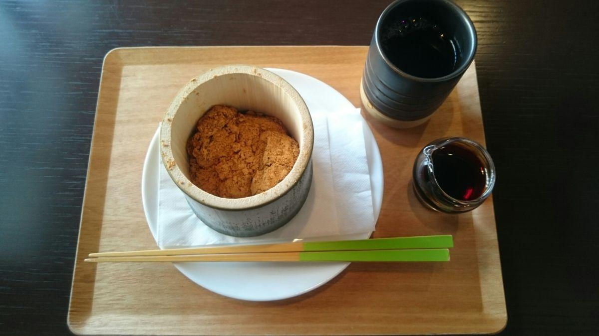 京都のわらび餅はココ!お土産にもおすすめの人気店11選!