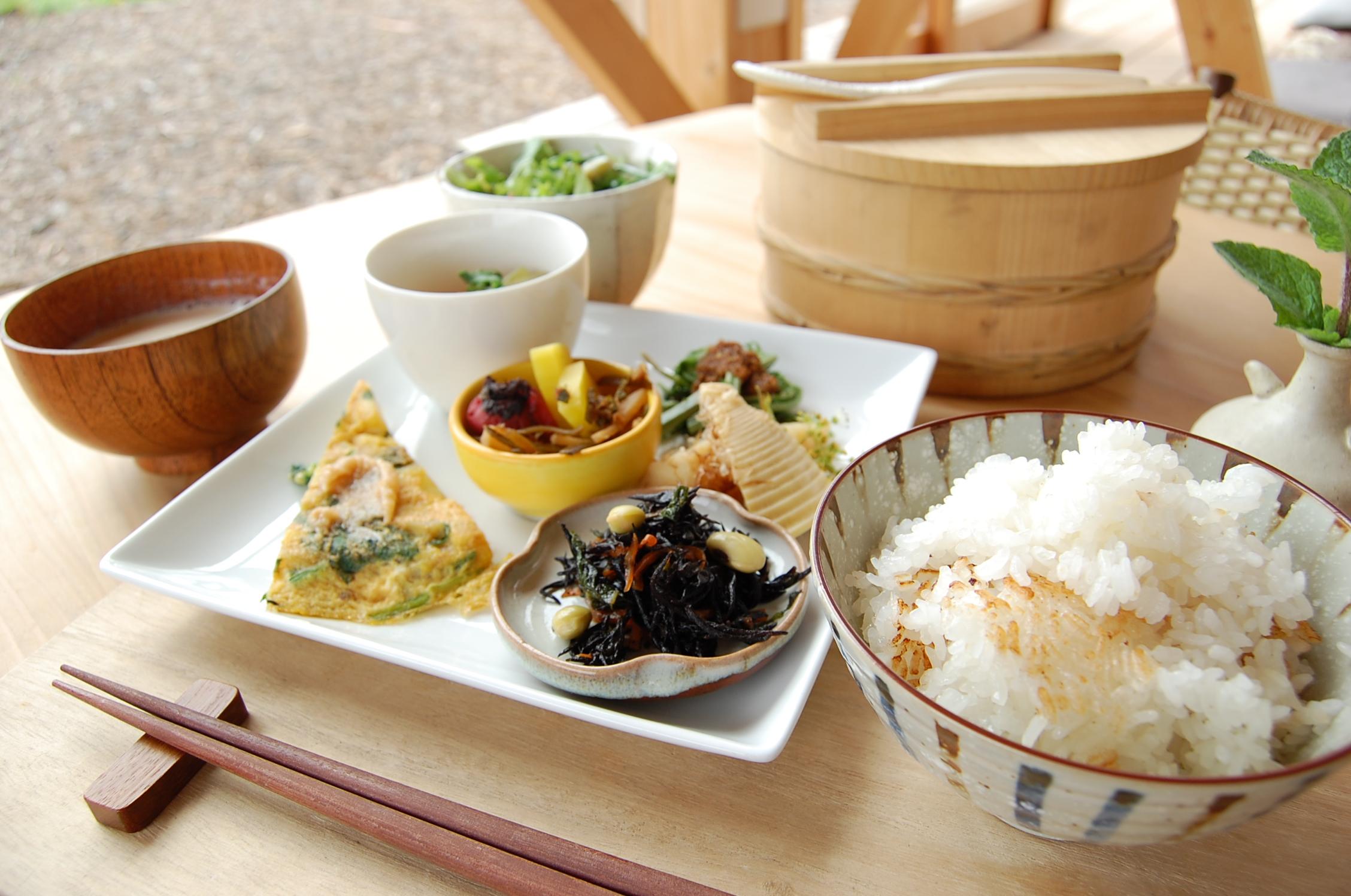 滋賀のカフェ人気のスポット21!おしゃれな店でランチやパフェを!