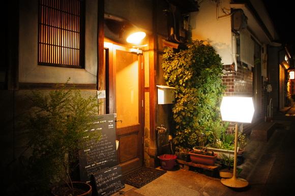 ならまちカフェめぐり特集!人気の町屋カフェなどおすすめ店をご紹介