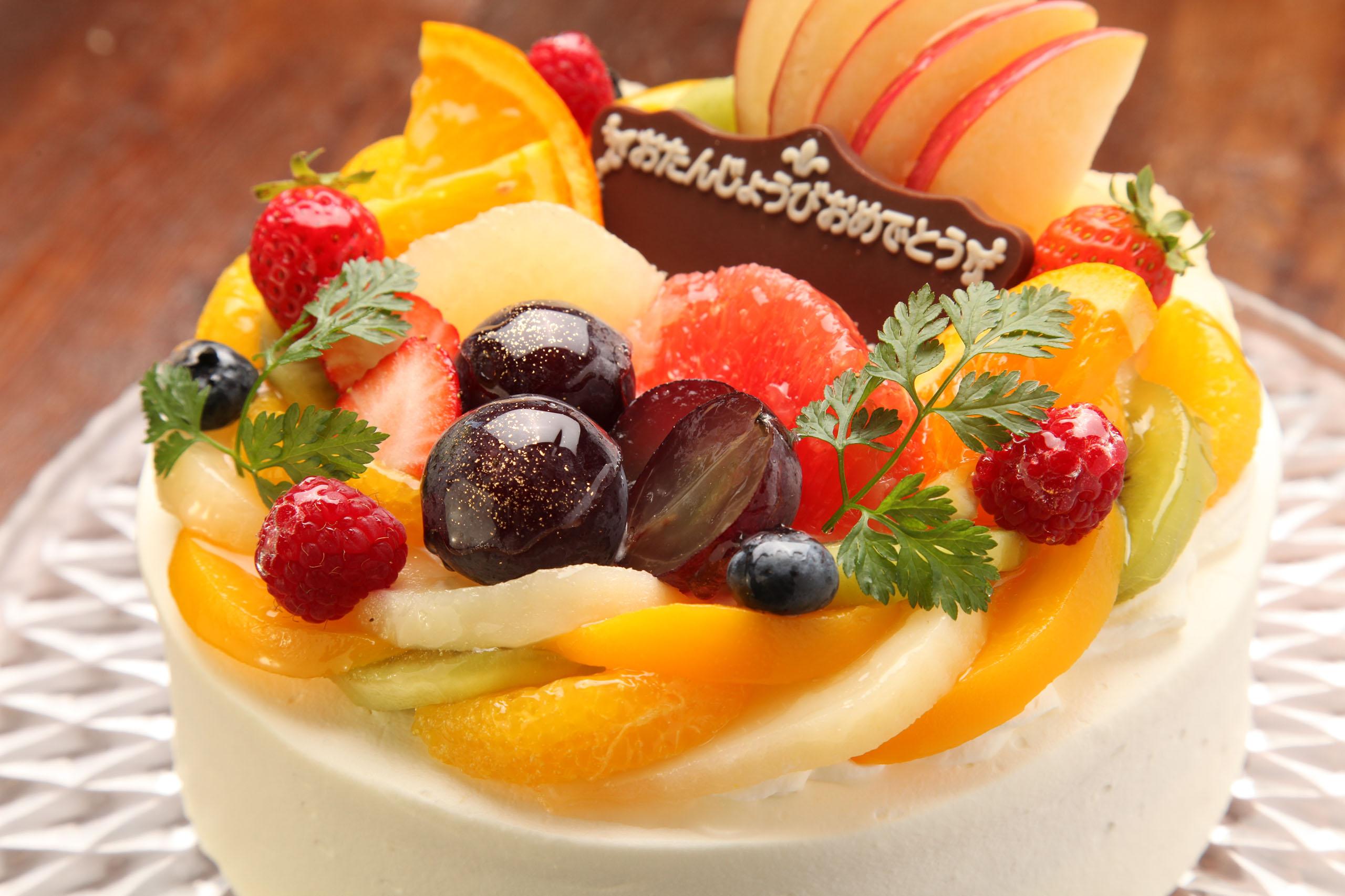 名古屋のケーキ屋さん特集!人気のカフェや有名パティシエのお店など!