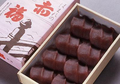 伊勢土産のおすすめランキング!お菓子や雑貨もまとめて紹介!