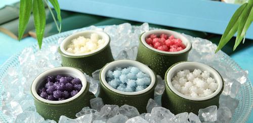京都の金平糖専門「緑寿庵清水」が人気!おすすめのお土産もご紹介!