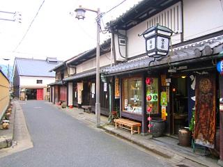 ならまちの観光ならここがおすすめ!奈良にしかない雑貨屋などをご紹介