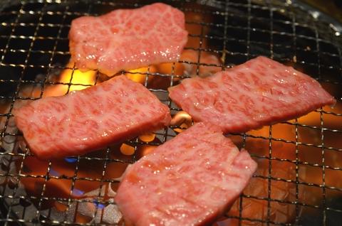 下関のおいしい焼肉店厳選10選を一挙紹介!家族でお得な食べ放題が人気のお店!