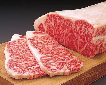 米沢牛を食べる!米沢市内のおすすめ焼肉・ステーキレストラン!