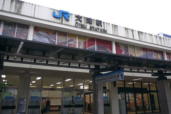 滋賀ホテルランキング21!滋賀観光で泊まりたい格安から豪華なお部屋までご紹介