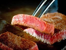 宮崎牛が絶品で人気!美味しいステーキや焼肉はランチにもピッタリ!