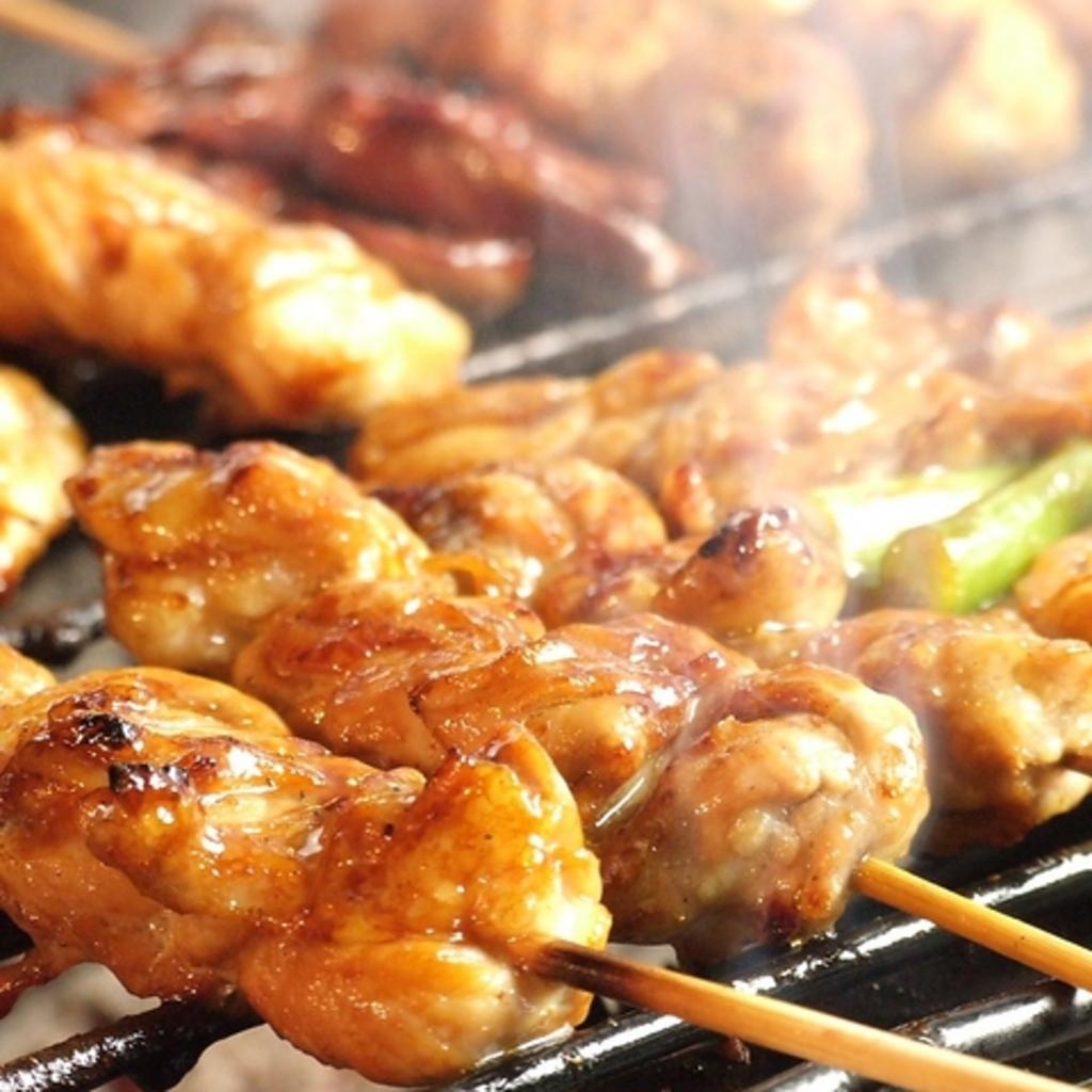福岡の名物料理やお土産をご紹介!ご当地ならではの人気&おすすめ品は?