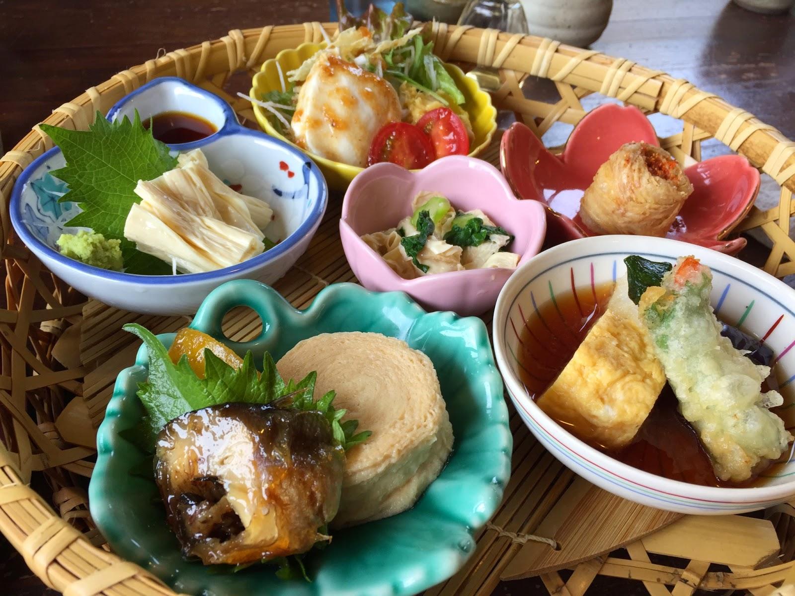 鬼怒川ランチおすすめ人気店9選!温泉街で美味しい昼ご飯!フレンチや蕎麦も!
