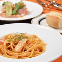 名古屋・パスタが美味しいお店11選!ランチ・ディナーに人気の有名店など!