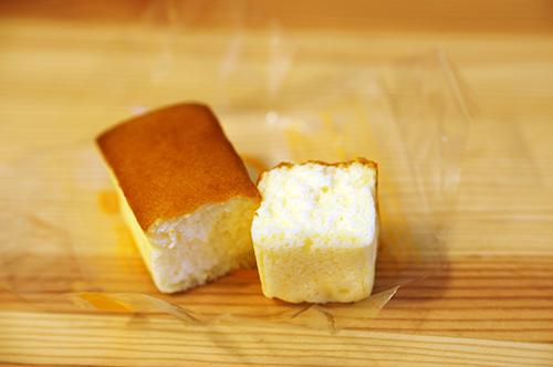 京都のチーズケーキがお土産におすすめ!人気の有名店TOP21選!