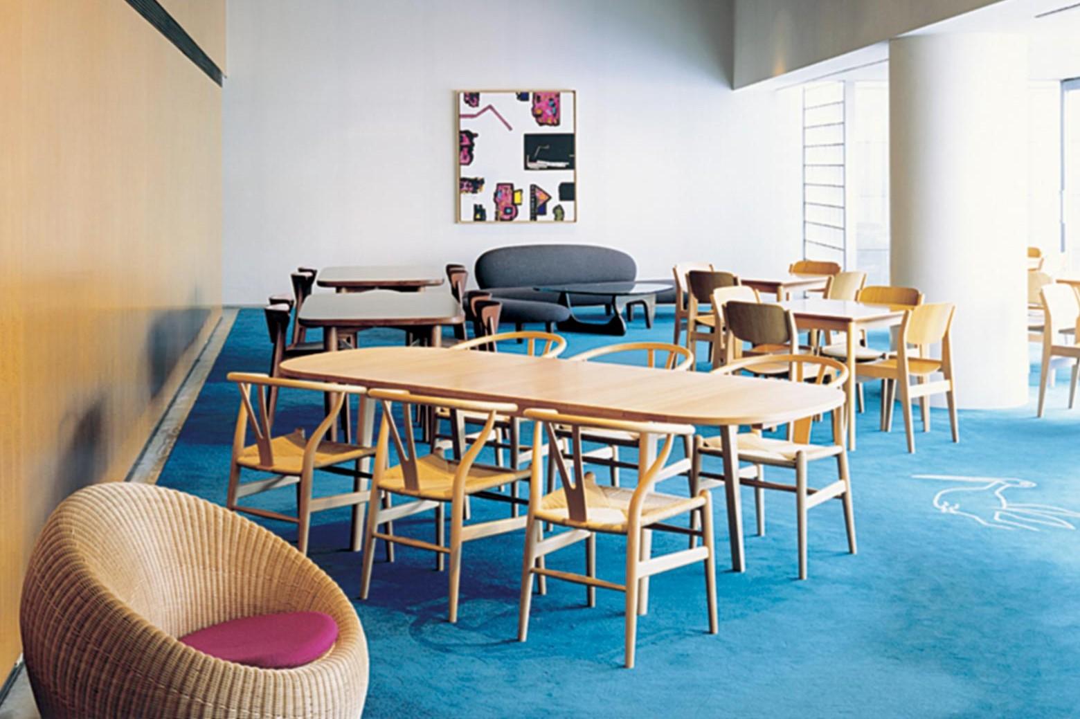 丸亀のカフェはおしゃれな個室で!子連れでも安心のお店もあり!
