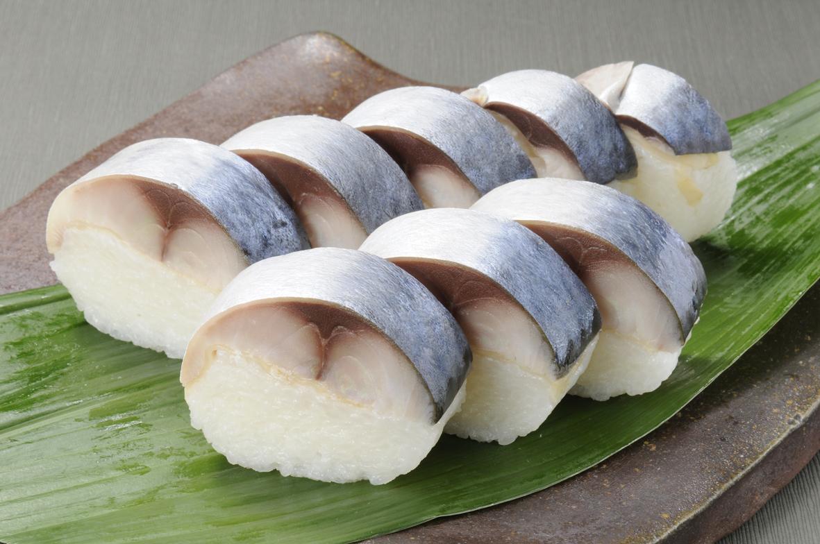 京都の鯖寿司を食べるならココ!持ち帰りも可能な人気13店!