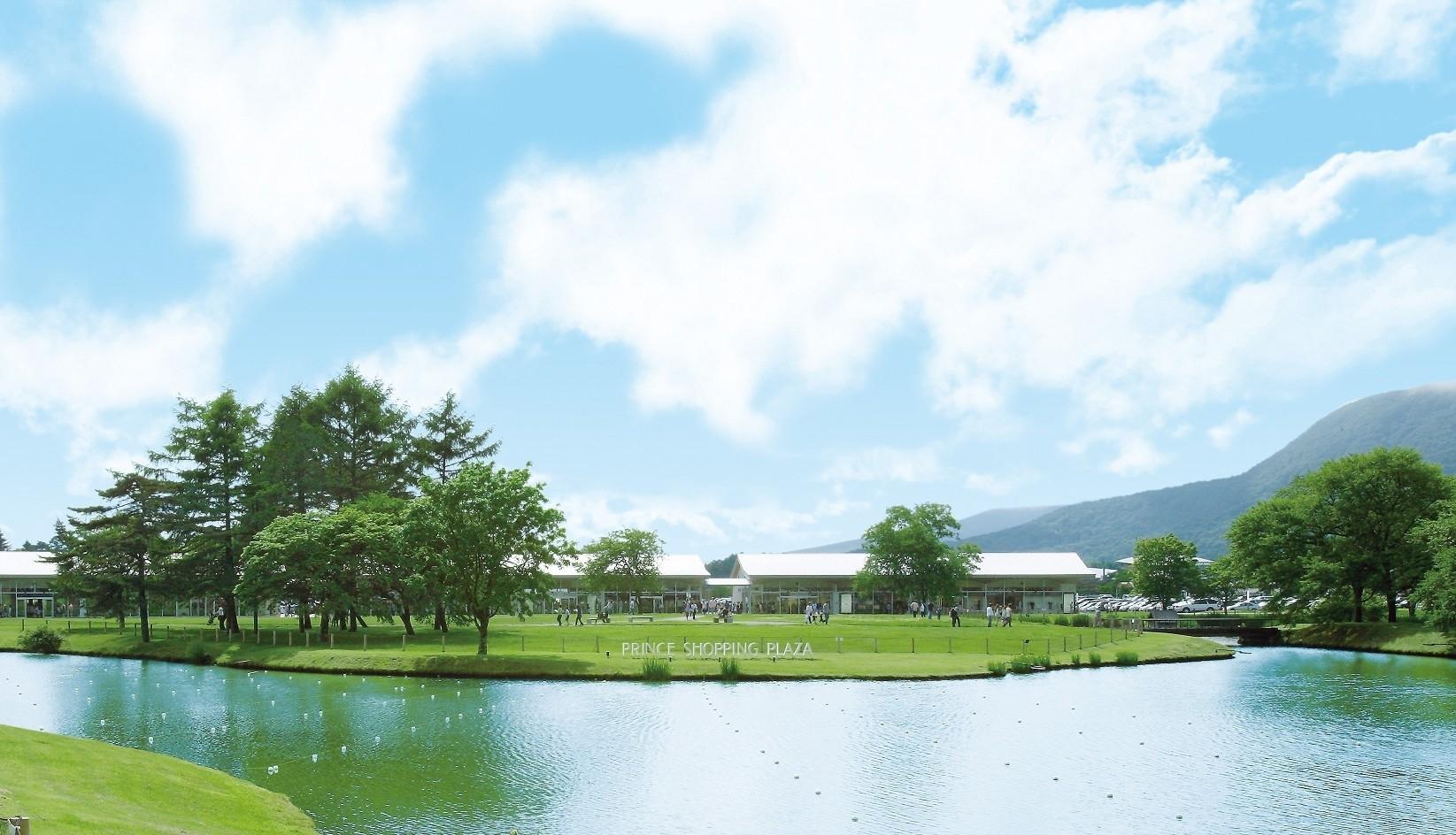 軽井沢観光おすすめスポット30選!子供と一緒に日帰り旅行を楽しもう