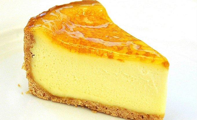 神戸の人気おすすめチーズケーキを紹介!お土産にクリームチーズケーキはいかが?