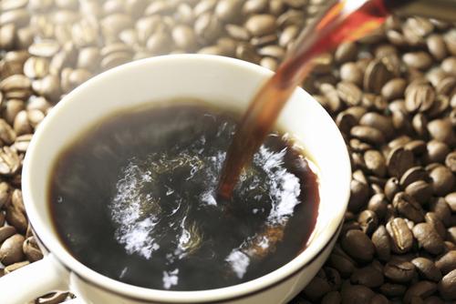京都のコーヒー有名店TOP21!人気のお土産や豆もご紹介!