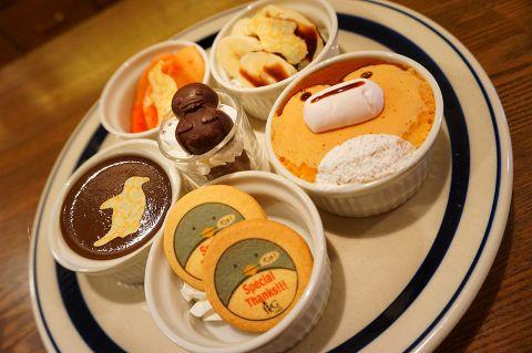 大須・カフェ11選!人気の隠れ家やランチから夜まで賑わうお店など!