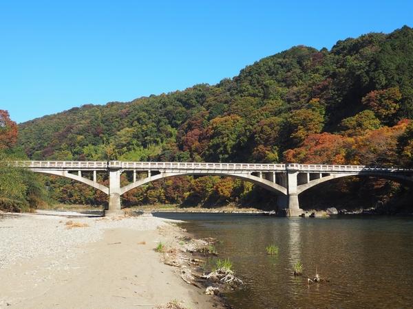 那須烏山の観光スポットランキングTOP11!おすすめは関東の嵐山の景観!
